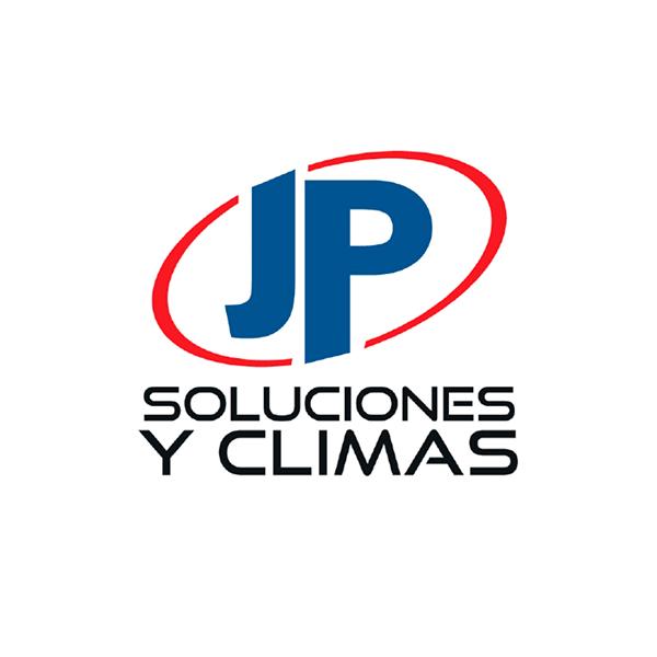 Ultimo_Click_JPSolucionesyClimas-logo