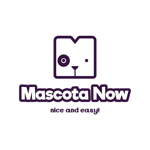 Ultimo_Click_MascotaNow-logo