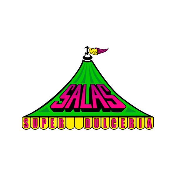 Ultimo_Click_SuperDulceriaSalas-logo