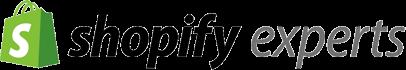 UltimoClick_Shoifyexpert_inicio-logo